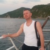Борис, 37, г.Астрахань