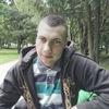 Иван, 20, г.Луцк