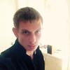 DEN, 28, г.Рыбинск