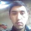 рус, 27, г.Тараз (Джамбул)