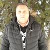 Серёжа, 42, г.Карталы