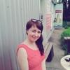 Марина, 27, г.Житомир