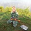 Илья Яницкий, 25, г.Заславль