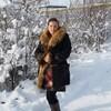 Ирина Рогова (Родионо, 34, г.Краснодар