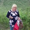 Мария, 55, г.Кишинёв