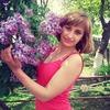 Наталі, 26, г.Здолбунов