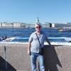 Сергей, 49, г.Тосно