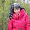 Ирина, 47, г.Игрим