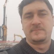 Алексей 34 Волгоград
