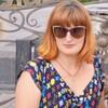 Ольга, 34, г.Доброполье