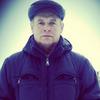 Николай, 58, г.Серов