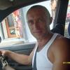 Александр, 39, г.Партизанск