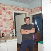 Юрий, 38, г.Бисерть