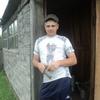 Юрий, 27, г.Канск