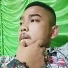 taufan, 26, г.Джакарта