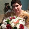 Елена, 42, г.Колпино