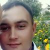 Сергей, 29, г.Гадяч