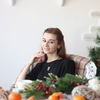 Карина, 21, г.Белгород-Днестровский