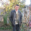 Олег - здрасте, 45, г.Дубоссары