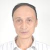 Timur, 35, г.Ташкент