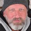 Александр, 60, г.Лида