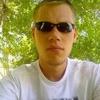 Владимир, 29, г.Доброе