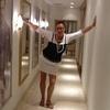 Tanya-soboleva, 52, г.Майами