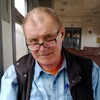 Александр, 69, г.Елец