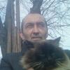 Роман, 40, г.Полтава