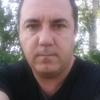 артур, 38, г.Капал