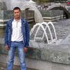 Руслан, 37, г.Екатеринбург