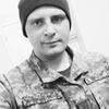 максим, 24, г.Кременчуг