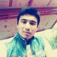 Руслан, 43 года, Телец, Москва
