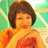 Tatiana, 44, г.Запорожье