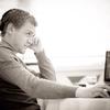 Дмитрий, 27, г.Завьялово
