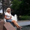 Надежда, 53, г.Ивантеевка