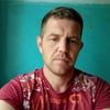 Игорь, 35, г.Балаково