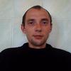 Сергей, 30, г.Несвиж