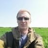 Виталий, 47, г.Биробиджан