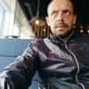 Виталий, 36, г.Оренбург