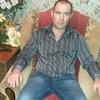 Александр Викторович, 50, г.Щекино