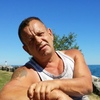 igor, 46, г.Mississauga