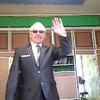 Леонид, 66, г.Ангарск
