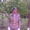 Юра, 30, г.Павлодар