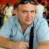 Андрей, 31, г.Пенза