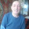 Георгий, 61, г.Тольятти