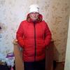 Ирина, 45, г.Советская Гавань