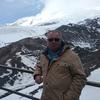 Олег, 38, г.Моздок