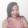 Mônica, 20, г.Сан-Паулу