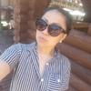 АЙГЕРИМ, 28, г.Алматы (Алма-Ата)